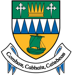 Kerry County Council COVID-19 Business Supports
